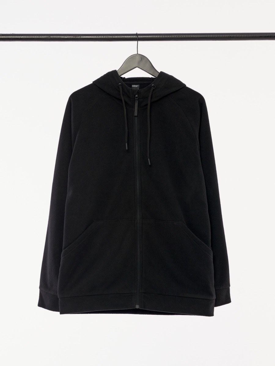 Men's fleece  4