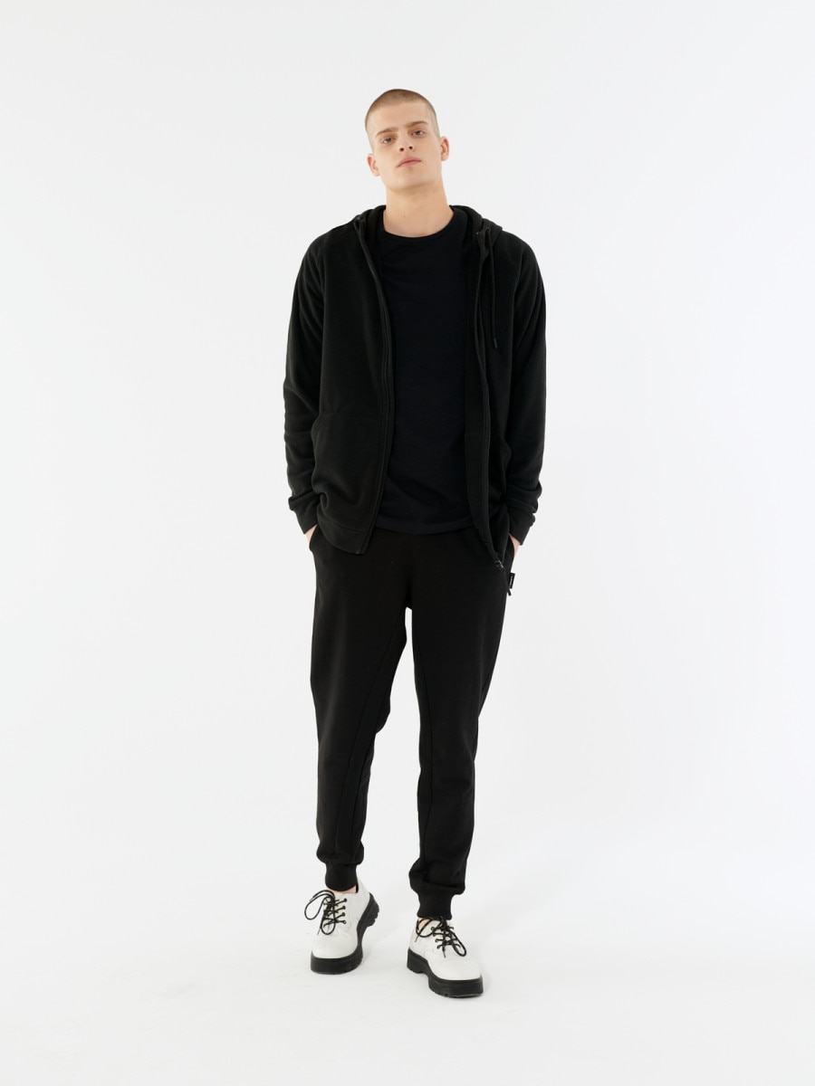 Men's fleece  2