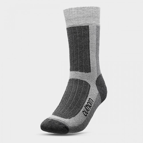 Unisex functional socks