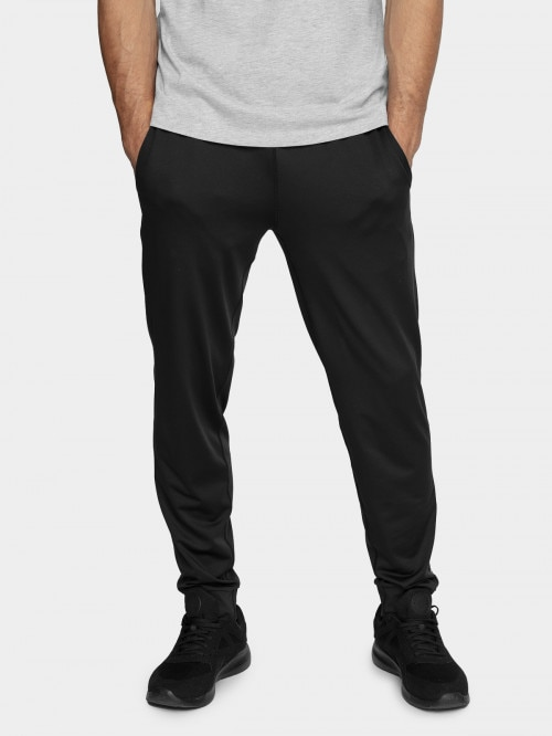 Men's functional trousers